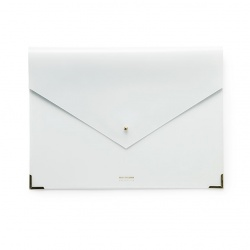 Enveloppe Folder - Large