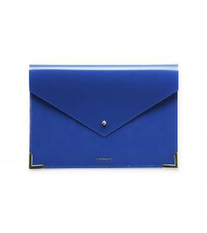 Enveloppe Folder - Small