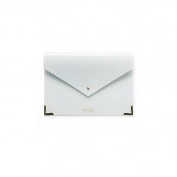 Enveloppe Folder - Small