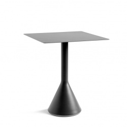 palissade cone table HAY