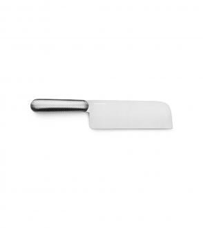 Couteau à légumes Mesh