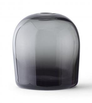 Vase Troll Menu Small 9 x h10 cm