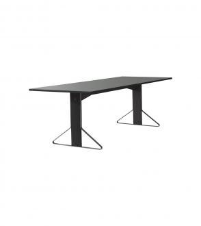 Table Kaari Artek - REB 002 - 240 x 90 cm