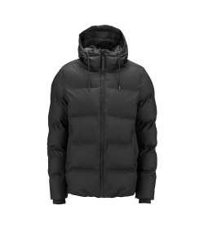 doudoune unisexe puffer jacket