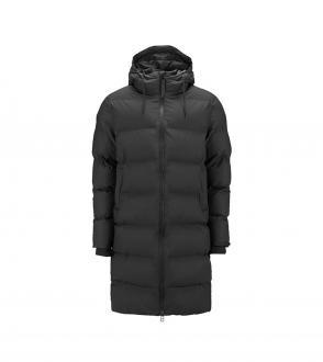 doudoune unisexe puffer jacket long