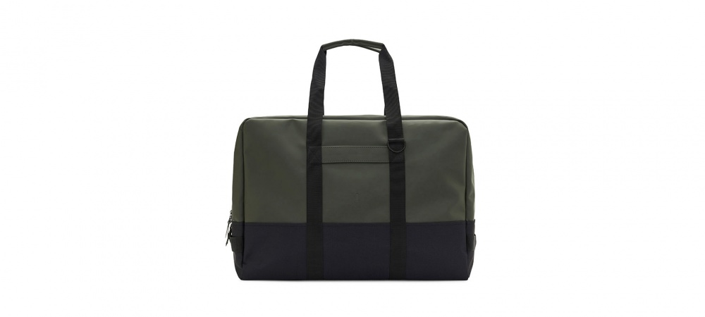 Sac luggage bag