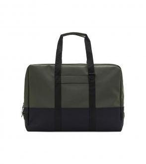 Sac luggage bag
