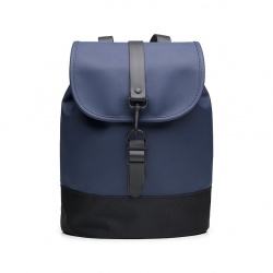sac à dos Drawstring Backpack