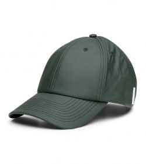 casquette / cap imperméable