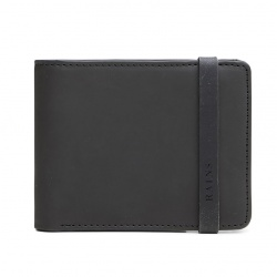 Porte feuille / folded wallet