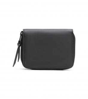 porte feuille wallet small