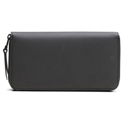 porte feuille wallet large