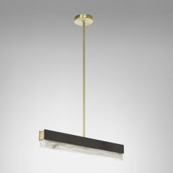 Suspension Artes 600 CTO Lighting