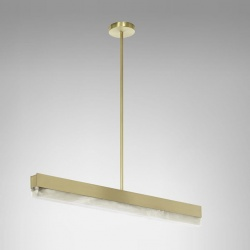 Suspension CTO Lighting Artes 900