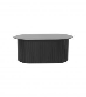 Table basse Podia