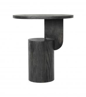 Table basse Insert