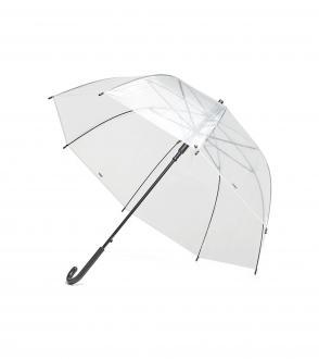 Parapluie canopy