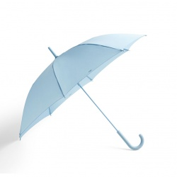 Parapluie mono umbrella