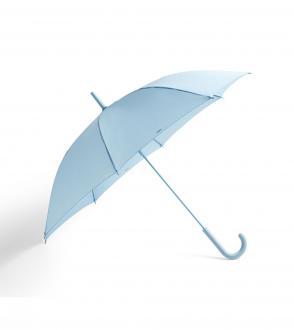 Parapluie mono umbrella