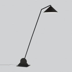 Lampadaire Gear Northern