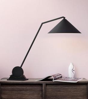 Lampe de bureau Gear Northern