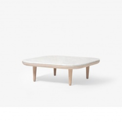 Table basse Fly - SC4 - 80x80 cm