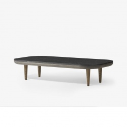 Table basse FLY &tradition - SC5 - 120 x 60