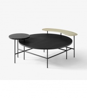 Table basse palette - JH25