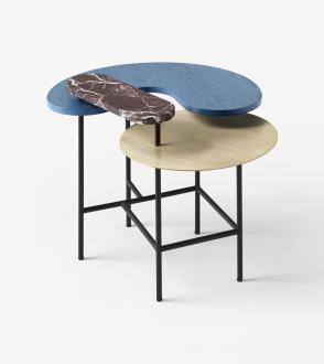 Table basse Palette - JH8
