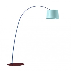 Lampadaire Twiggy - Be Colours !