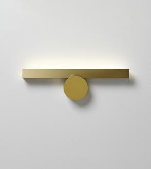 Applique Calé(e) - V1 CVL Lighting