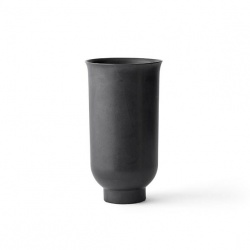 Vase cyclade Small