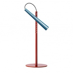 Lampe de table Magneto