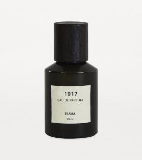 Eau de parfum 1917
