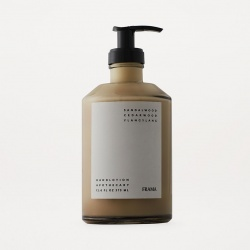 Lotion pour les mains Apothecary Frama