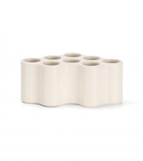 Vase Nuage - Céramique