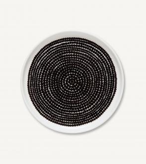 Assiette Räsymatto - 13,5 cm
