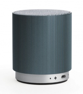 Enceinte Bluetooth Fine Speaker