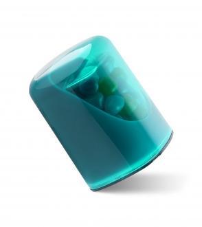 Boite Secret Coin box