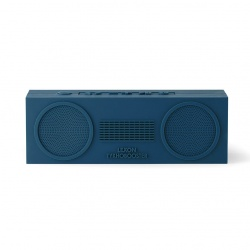 Enceinte Bluetooth Tykho Booster