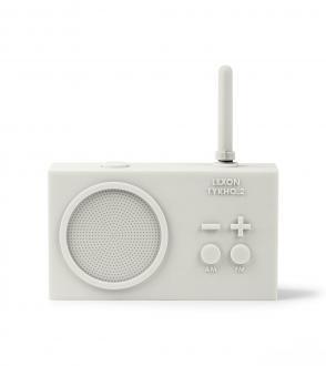 Radio Tykho_2
