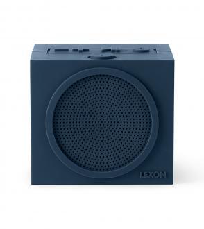 Enceinte Bluetooth Tykho speaker