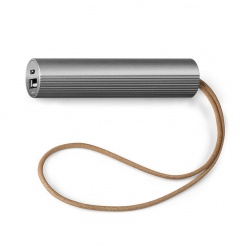Chargeur nomade Fine Tube power bank
