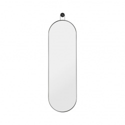 Miroir Poise - Oval