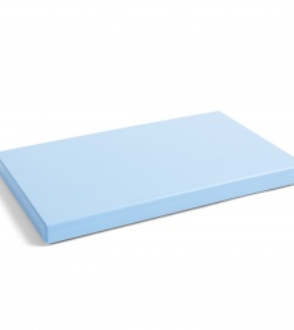 Planche à découper / Chopping board