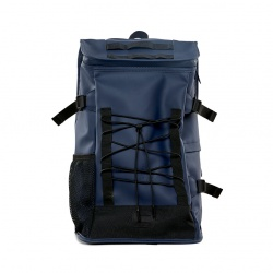 Sac Mountaineer bag
