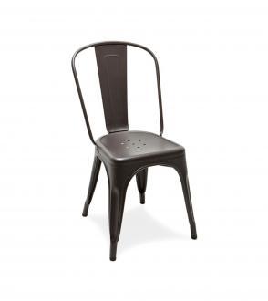 Chaise A
