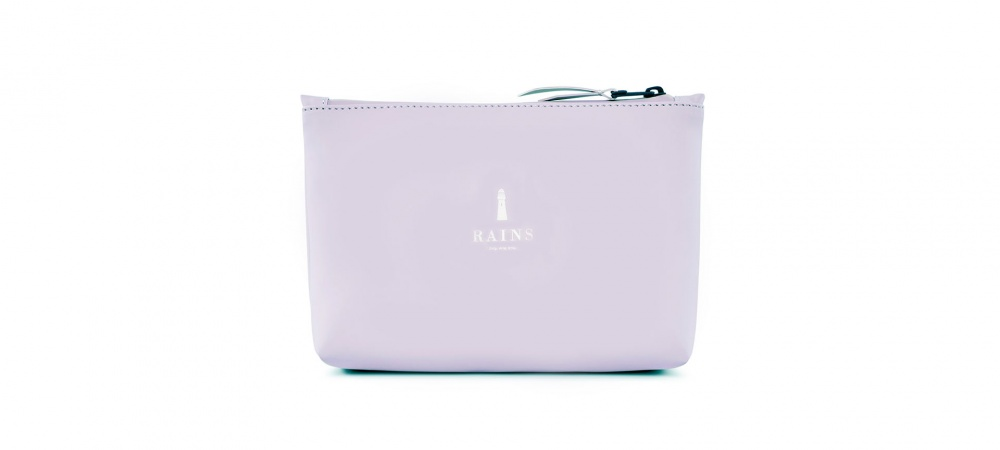 Sac cosmetic bag