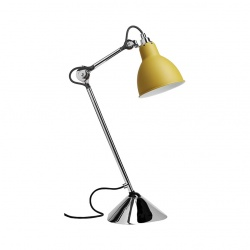 Lampe de table gras n°205