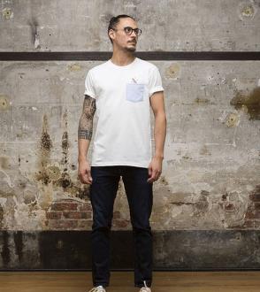 Tee-shirt Dive - PE19